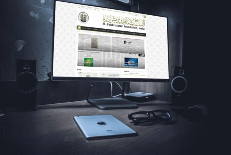 fast website design